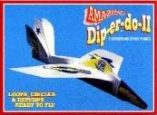Diperdo Stunt Planes